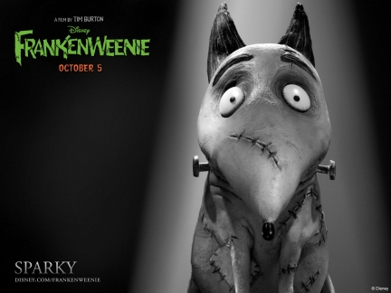 Frankenweenie_Exclusive_Character_Debuts_Meet_Victor_And_Sparky_13401221654